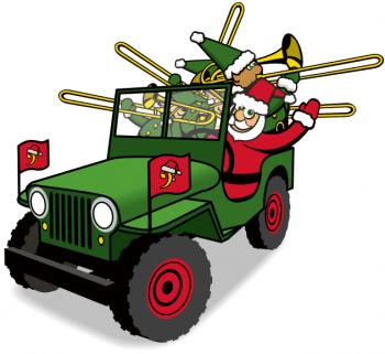 TC-Jeep