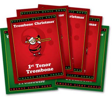 TC-MusicBookCover-1stTenor