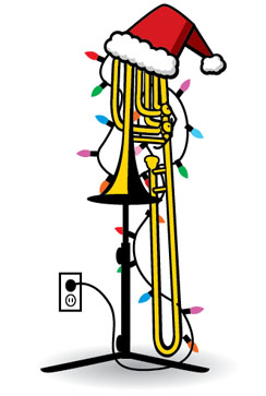 decoratedtrombone